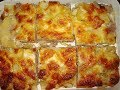 Запеканка из картофеля и мясного фарша l Пошаговый рецепт