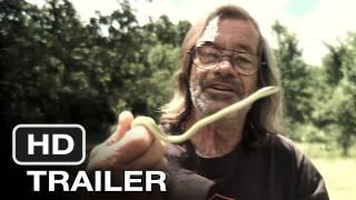 Talihina Sky : The Story of Kings of Leon (2011) Movie Trailer - HD Documentary