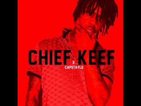 Chief Keef -True Religion Fein(Ft. Yale Lucciani)