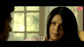 B.A. Pass |  Hindi Trailer