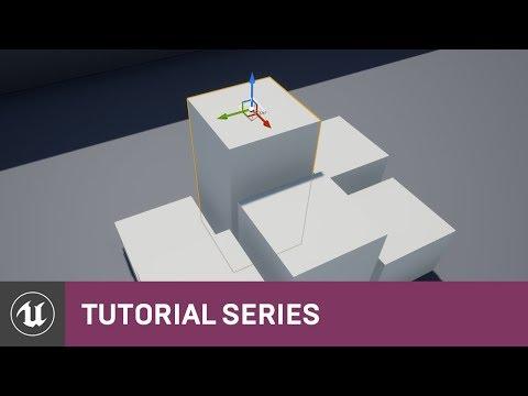 10 - Adding 3D Widgets (v4.7)