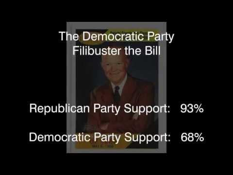 Democrats See Blacks as Useful Idiots...Viral Video
