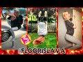 Funniest The Floor Is Lava Challenge Musical.ly Compilation #TheFloorIsLavaChallenge