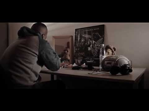 Karakan - So ist das Leben Bruder 2 (FREE XATAR) (prod. by Gunfight Beatz) [OFFICIAL HD VIDEO]