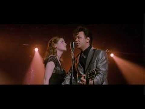 Watch the Let-s Duet clip from WALK HARD
