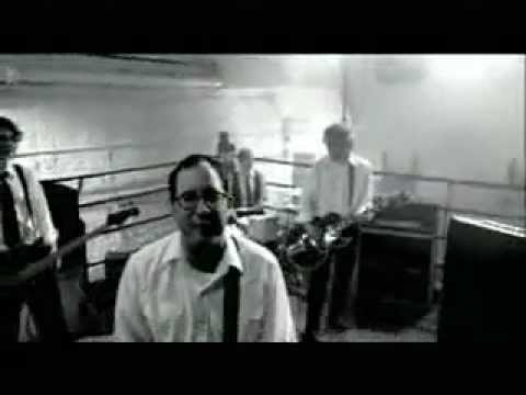 The Hold Steady-