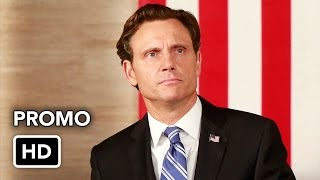 """Scandal 4×02 Promo """"The State of the Union"""" (HD) Thumbnail"""
