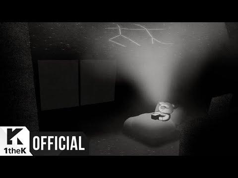 Now (Feat. Hareem, Cho Jung Chi & Eddy Kim)