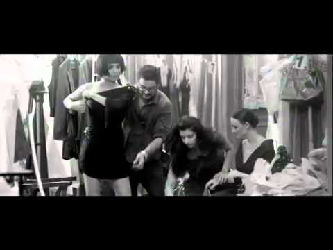 Seagram's Blenders Pride Fashion Tour 2011 featuring Priyanka Chopra