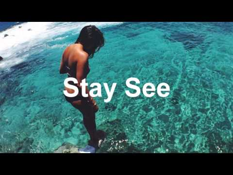 Feeling Happy ' Stay See Summer Mix 2015 ♛ - UCzcn2eAUHZ2Ba3x7hZF6q2w