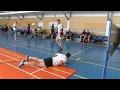 Petrovice u Karviné: Turnaj v Badmintonu O pohár starosty obce