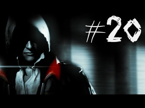 Prototype 2 - Gameplay Walkthrough - Part 20 - ROLAND (Xbox 360/PS3/PC) [HD]