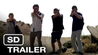 Policeman (2011) Movie Trailer