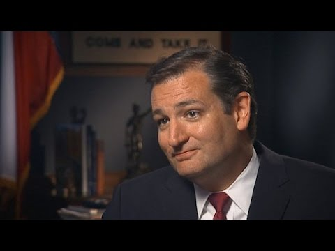 (Ted Cruz) Attacks John McCain, Then Apologizes
