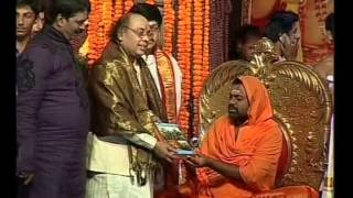Sri Jagadguru Adi Shankara Audio Launch 01