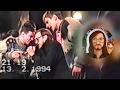 """Гражданская оборона на """"Русском прорыве"""" в Тюмени, 13.02.1994"""