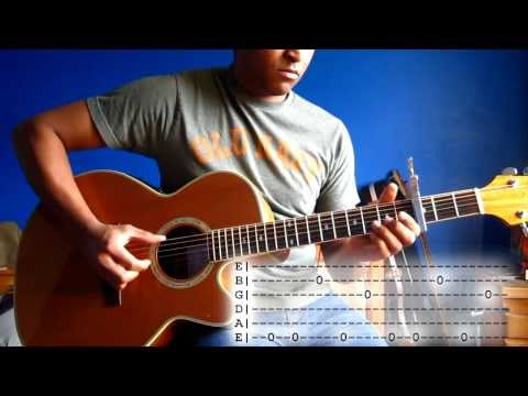How to play A Thousand Years by Christina Perri
