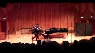 Das Kleine Wien Trio - Treiler