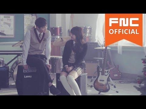 Love Falls (Feat. Juniel) [Romantic Cut Version]