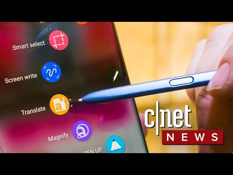 Samsung Note 8 will try to win back burned Note 7 fans (Inside Scoop) - UCOmcA3f_RrH6b9NmcNa4tdg