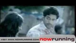 Deepavali Trailer