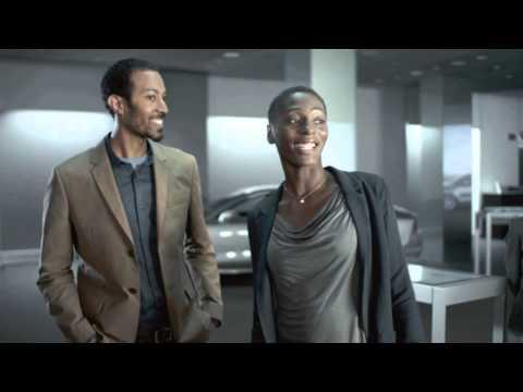 Audi City: Der Cyberstore für die Metropole geht an den Start
