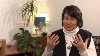 Franciska testvér Sára testvérről- a Magyar Kurír filmje