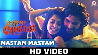 Mastam Mastam Song - Meeruthiya Gangsters