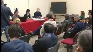 ILVA: Peacelink, prossimo step la Corte di Giustizia Europea