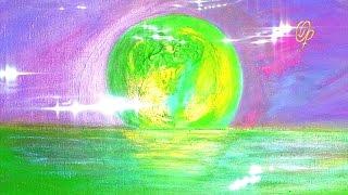 «Эра Света». Виктория ПреобРАженская. Музыка и Исполнение Автора