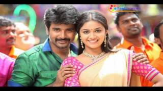 Sivakarthikeyan's Remo at Final Stage of Shooting!... Kollywood News 06-05-2016 online Sivakarthikeyan's Remo at Final Stage of Shooting!... Red Pix TV Kollywood News