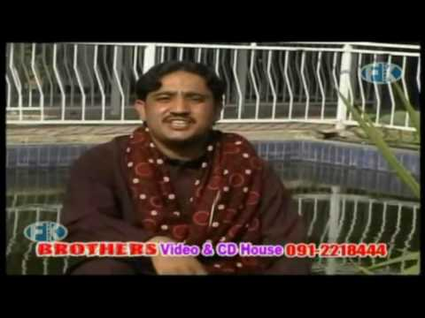 SONG 9-BANGREE DEE KHWAND-ASHRAF GULZAR OF NEW ALBUM YADGAAR HITS 1.mp4