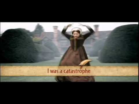 Horrible Histories - Mary Tudor Song