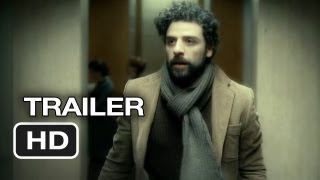Inside Llewyn Davis Theatrical Trailer (2013) - Coen Brothers Movie HD