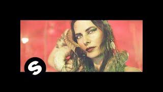 DVBBS & Dropgun – Pyramids ft. Sanjin