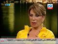 نيللي تعترف بأهمية شريهان وتفوقها على سعاد حسني