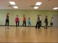 Alejandro By Lady Gaga - Zumba Alternative  - GRDanceFitness - Dance Tube