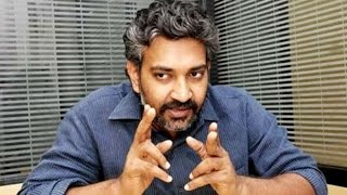 Watch Rajamouli Denies To Join with Mohanlal...! Red Pix tv Kollywood News 29/Nov/2015 online