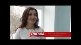 Підсумки 2012-го року із журналісткою Оленою Галагузою