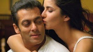 Main Laapata... Tu Laapata... - Salman Khan & Katrina Kaif - Ek Tha Tiger