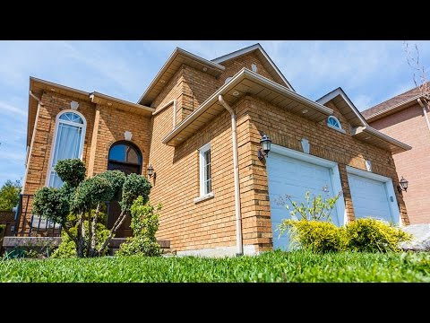 A financial planner explains the importance of buying a home - UCcyq283he07B7_KUX07mmtA