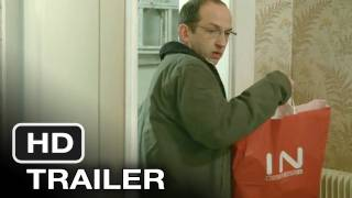 Michael (2011) Movie Trailer HD