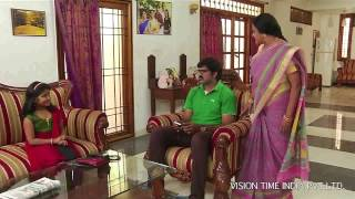Vamsam 30-03-2015 Suntv Serial | Watch Sun Tv Vamsam Serial March 30, 2015