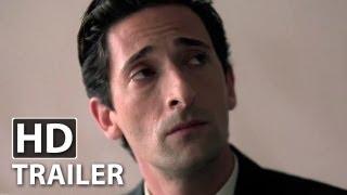 Detachment - Trailer (Deutsch | German) | HD