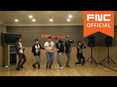 Mileage (Dance Practice Version) [Feat. YDG]