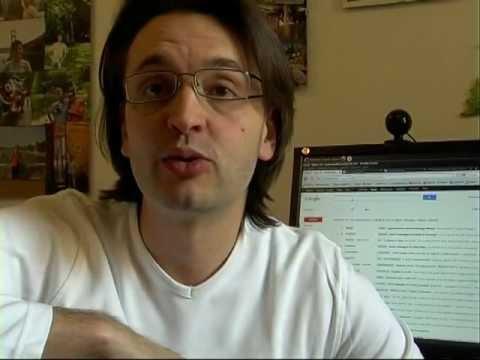 Matteo Dall'Osso, un piccolo passo contro lo scetticismo. PUBBLICATA LA MIA STORIA!.mp4