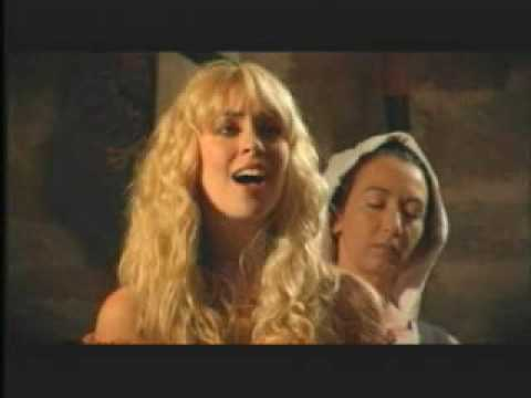 Blackmore-s Night -  Once in a Million Years SPV Records