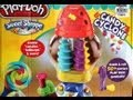 Play Doh Candy Cyclone Hasbro Candy World Play-Doh | Kids' Toys
