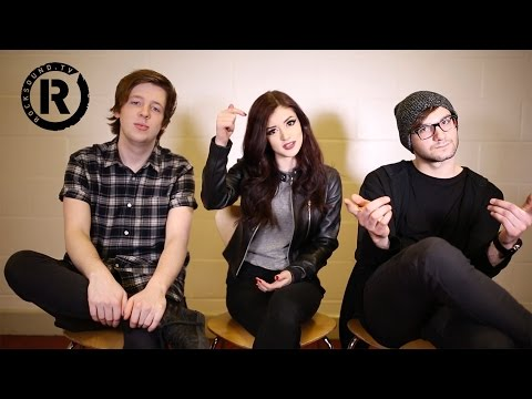 Movie against the current