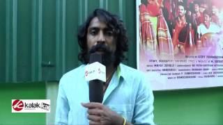 Watch Onbadhu Thirudargal Movie Team Interview Red Pix tv Kollywood News 05/Sep/2015 online